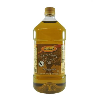 Aceite de Oliva Extravirgen - Aceites Vegetales Colombia - Globalim