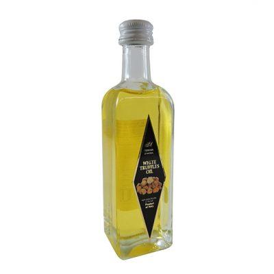 Aceite de Truffa Blanca x50 - Aceites Vegetales Colombia - Globalim