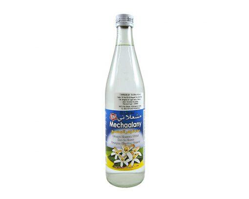 Agua de Azahar - Bebidas y Mezcladores Colombia - Globalim