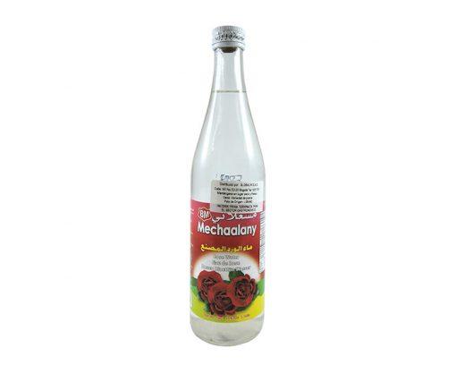 Agua de Rosas - Bebidas y Mezcladores Colombia - Globalim