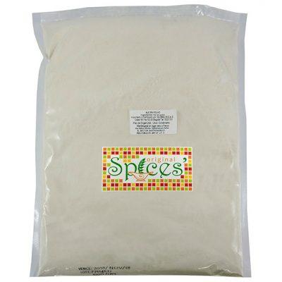 Ajo en polvo - Especias y condimentos Colombia - Globalim