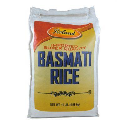 Arroz Basmati - Arroces, Cereales y Granos Colombia - Globalim