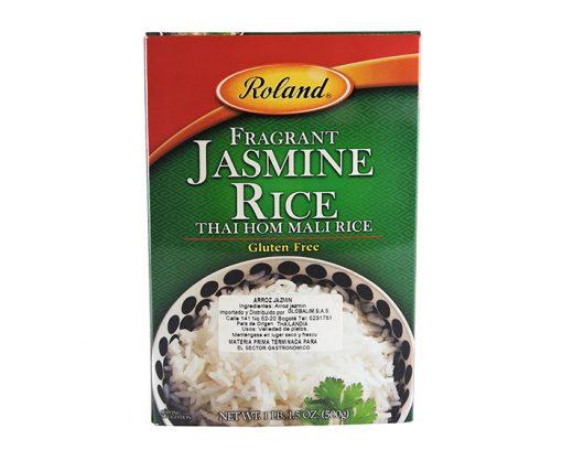 Arroz de Fragancia Jazmin - Arroces, Cereales y Granos Colombia - Globalim
