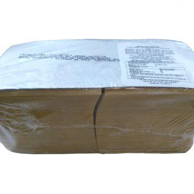 Envoltura wonton - Panadería y repostería Colombia - Globalim