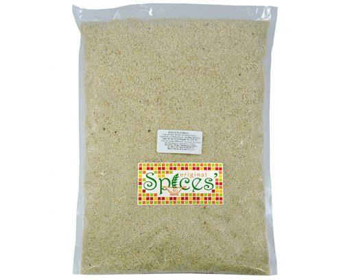 Semilla de ajonjolí - Semillas deshidratadas Colombia - Globalim