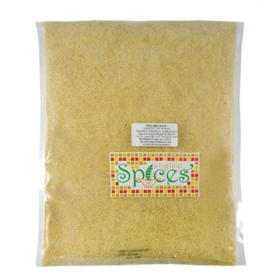 Trigo Americano #1 - Arroces, Cereales y Granos Colombia - Globalim